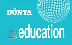 DÜNYA EDUCATION